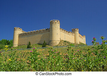 Maqueda castillo 05