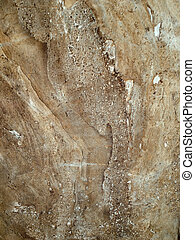 Marble and stone texture background natural stone for tile...