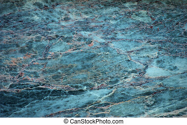 marble background - Marble stone surface for decorative...