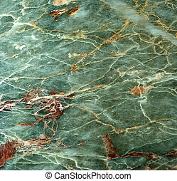 marble background - Marble stone surface for decorative ...