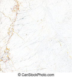 Marble background or texture for your design