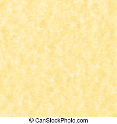 Marble Background, Texture. Vector Illustration
