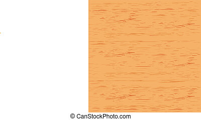 Marble background. wooden wall