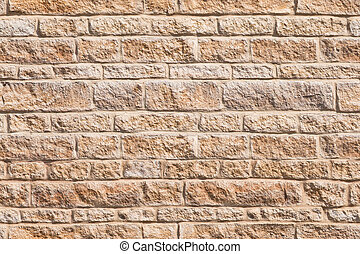 marble brick wall seamless vertical and horizontal pattern