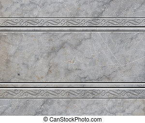 marble design background