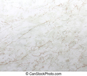 tile with marble effect texture ideal for background