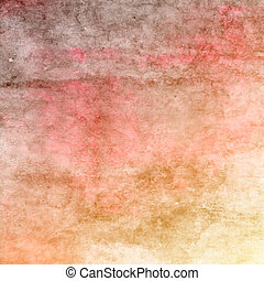 Marble effect background with pastel colors