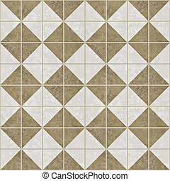 marble floor - a large image of marble stone floor tiles