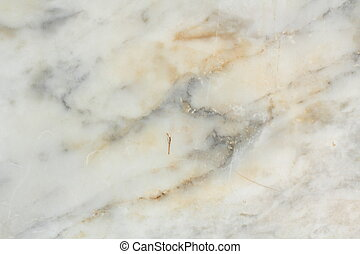 Marble gray background
