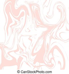 Marble ink painted monochrome pastel background texture....