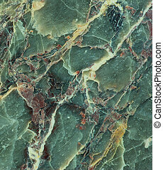 marble - Marble stone surface for decorative works or ...
