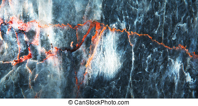 Marble natural texture studio quality
