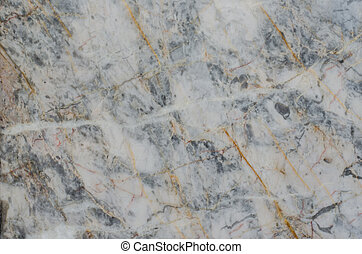 Marble patterned texture background, abstract natural marble for design.