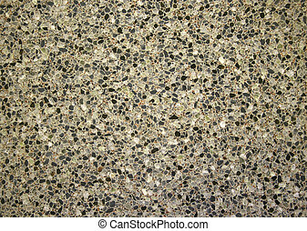 Marble - Tile on the basis of natural stone. Consists of...