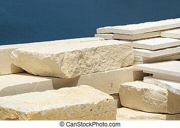 marble quarry 09