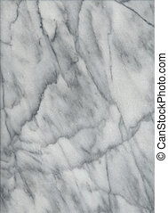 grey marble effect scrapbook background