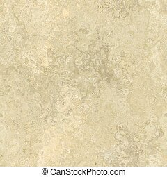 Marble. Seamless texture.