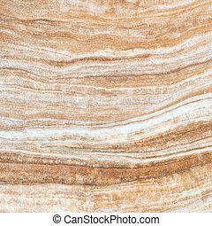 Stone - Marble stone background (Calcite Stone)