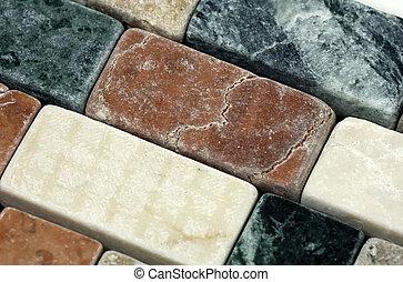 Marble Stone - Stone Background