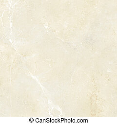 marble texture background (High resolution)