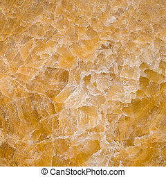 Marble texture background pattern with high resolution