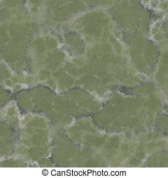 Marble texture - Background texture of patterned marble...