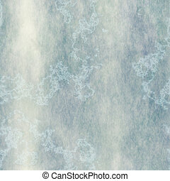 Marble texture - Marble material texture seamless background...