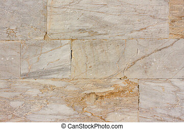 marble texture pattern 1