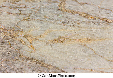 marble texture pattern 4