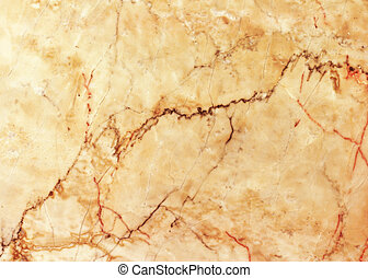 marble texture for background