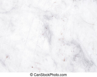 marble texture, white marble background