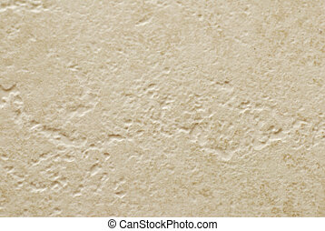 marble tile background - stone surface use for decorative purposes
