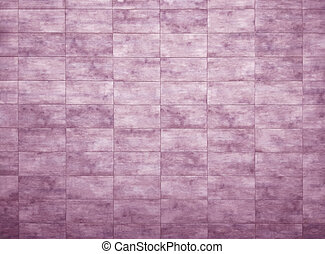 Marble tile with a natural pattern, background