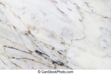 Marble tiles texture wall or floor gray marble for background