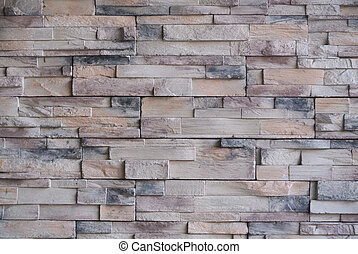 Marble wall texture background