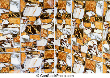 marble wall texture background.