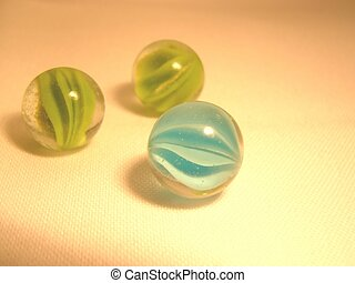 marbles#2