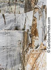 marbre, 1