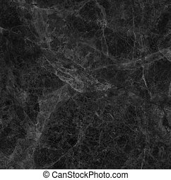 texture marbre noir fond scan high texture fond image recherchez photos clipart. Black Bedroom Furniture Sets. Home Design Ideas