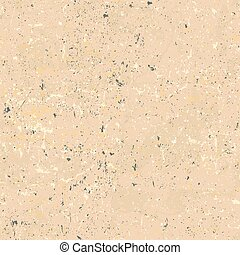 marbre, texture, seamless