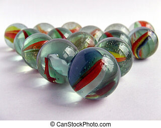 marbres