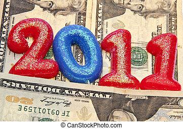 marca, más, dinero, en, 2011