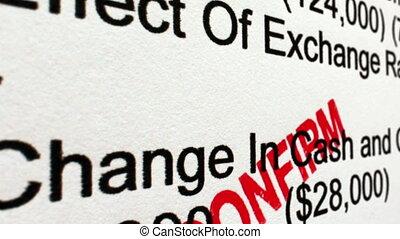 marché, appareil photo, capitalization, concept, approuvé, ...