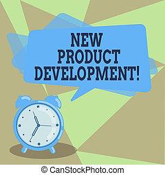 marché, development., photo, voile de surface, processus, texte, projection, produit, clock., signe, apporter, couleur, parole, vide, conceptuel, nouveau, rectangulaire, bulle, reveil, analogue