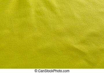 marco completo, textil