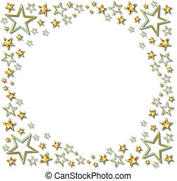 marco estrella
