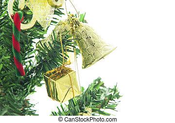 marco, navidad