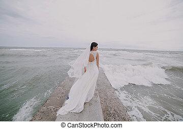 mariage, odessa;