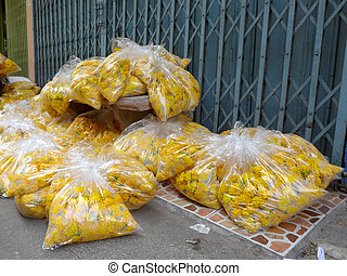 Marigold flowers for sale