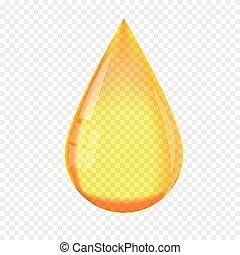 Marijuana and cannabis oil drop vector. CBD oil benefits, Medical uses for cbd oil